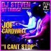 I Can't Stop (Original Mix)