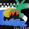 Palomar (Original Mix)