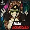 Scratches (Original Mix)