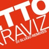 Ghetto Kraviz (DJ Slugo 'Juke' Remix 1)