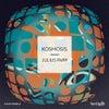 Kosmosis (Extended Mix)