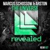 The Universe (Original Mix)