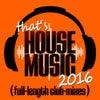 Nightshift (R.I.C.K. Club Mix)