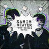 Heater (Tube & Berger Remix)