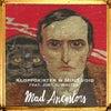 Mad Ancestors feat. Jost H. Walter (Original Mix)