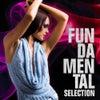 More Sex (2010 Remix)