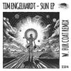 Sun (Fur Coat Remix)
