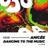 Dancing To The Music (Original Mix)