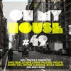 House Thing (48hours Mix)