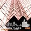 Mission Mars (Greg Gow Remix)