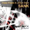SANK (Peter Presta Shut Up Mix)