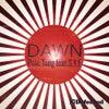 Dawn feat. S.Y.F. (Original Mix)