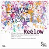 Leave Me Alone (Original Mix)