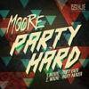 Party Hard (Original Mix)