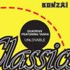 Unlovable feat. Tasha (M.I.K.E. Remix)