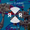 Percolator (Will Clarke Remix)