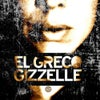 Gizzelle (Original Mix)