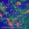 L.O.V.E. (NU Remix)