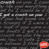 Crush (Chuck Love Remix)