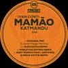 Katmandu (Jazzanova Remix)