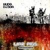 War Pigs (Original Mix)
