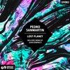 Lost Planet (Juan Deminicis Remix)
