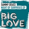 Sweet Surprises (Original Mix)