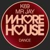 Dance (Original Mix)