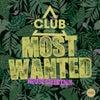 Want Your Love (Original Mix)