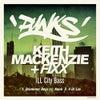 Drummer Boyz feat. Fly Boi Keno (Original Mix)