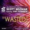 Wasted (Scott Wozniak Club Mix)