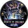 Beats In The Bar (Inland Knights Remix)