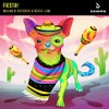 Fiesta! (Extended Mix)