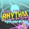 Feel the Rhythm (Alexander & Mark VDH Mix)