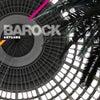 Barock (Mondkopf Remix)