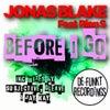 Before I Go (Original Mix)
