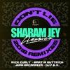 Don't Lie (Sharam Jey & Jean Bacarreza Remix)