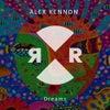 Dreams (Original Mix)