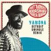 Yamona (Detroit Swindle Remix)