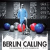 Sky And Sand feat. Fritz Kalkbrenner (Original Mix)