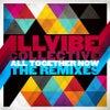 DJ Play feat. Kokayi (J-Boogie Remix)
