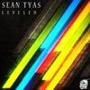 Leveled (Original Mix)