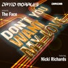 Don't You Want My Love feat. Nicki Richards (Disco Mix)