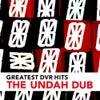 House Music (Everybody's Talkin'Bout) (IDC Rub The Dub Remix)
