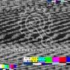 I Won't Watch (Original Mix)