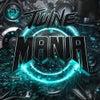 Mania (Original Mix)