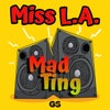 Mad Ting (Original Mix)