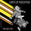 The Groove (Marco Freudenberg Remix)