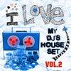 Sexting feat. Margaret Cho (Dance Remix Radio Clean Tv)