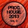 Hosoi feat. Thrasher (Original Mix)